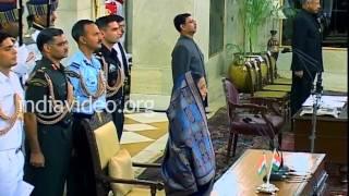 Jana Gana Mana, National Anthem, India
