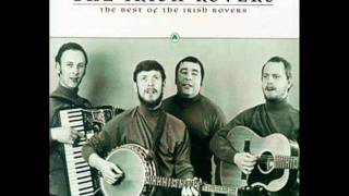 The Irish Rovers - Waltzing Matilda