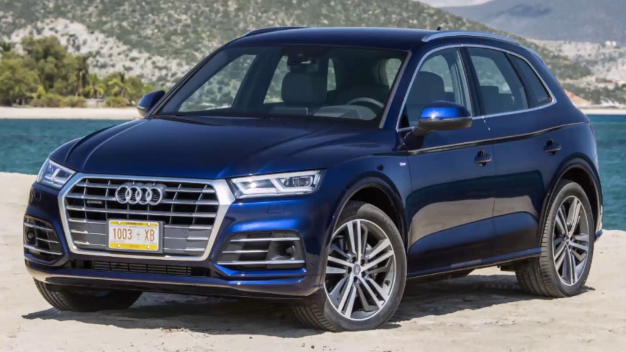 Audi Q5 2017 Price In India Specifications Features Upcoming Cars