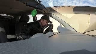 Заказали услугу осмотра авто - мы сэкономили клиенту 300$ / автоподбор в Киеве / купить авто самому?