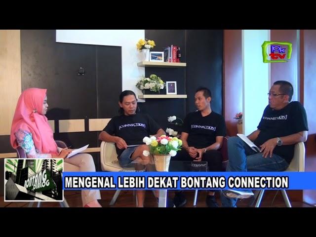 PKTV BONTANG | MENGENAL DEKAT BONTANG CONNECTION