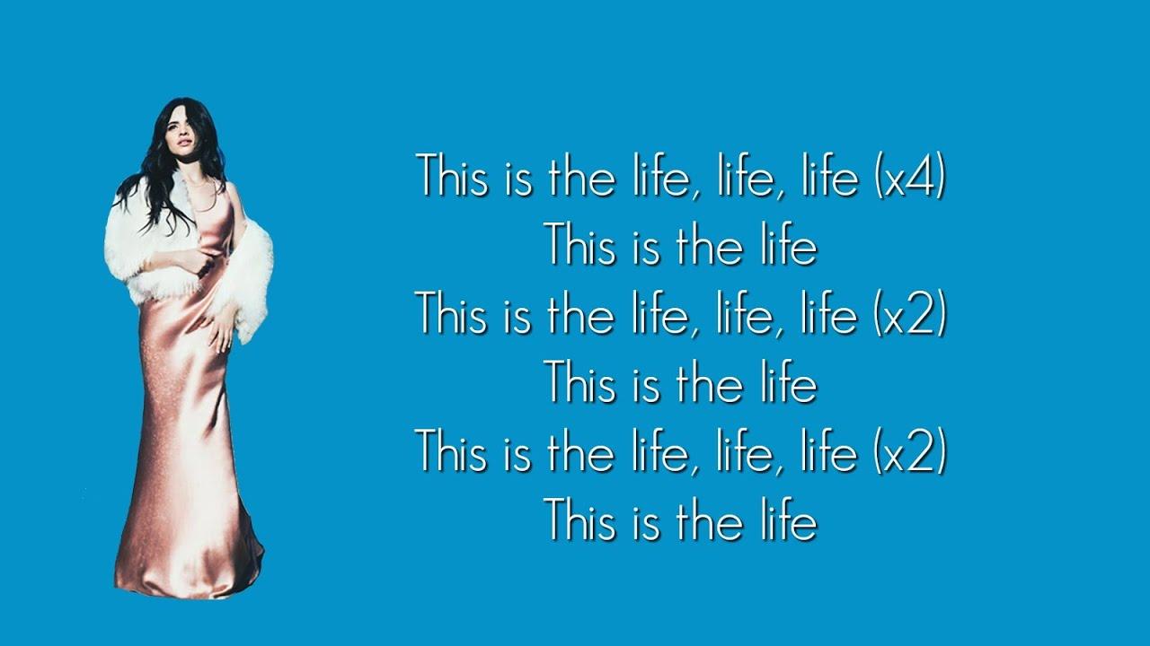 fifth-harmony-the-life-lyrics-fifth-harmony-lyrics