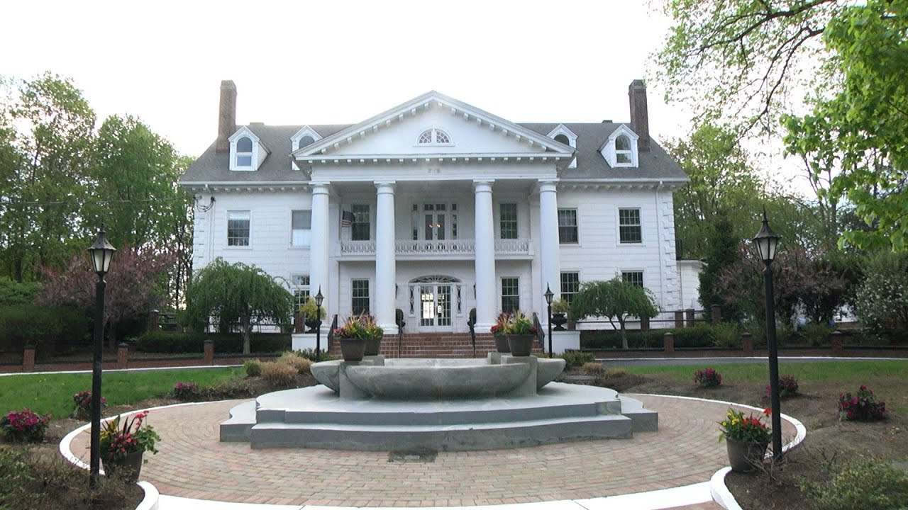 briarcliff manor single personals Court reservations and season courts at club fit briarcliff in  reservations are limited to 1 hour for singles and 1½ hours for  briarcliff manor,.