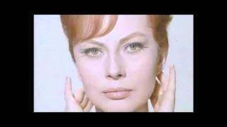 I tre volti. Franco Indovina. 1965
