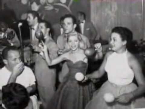 Dolores Duran - Fim de Caso (1958)