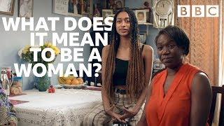 hear her | Women