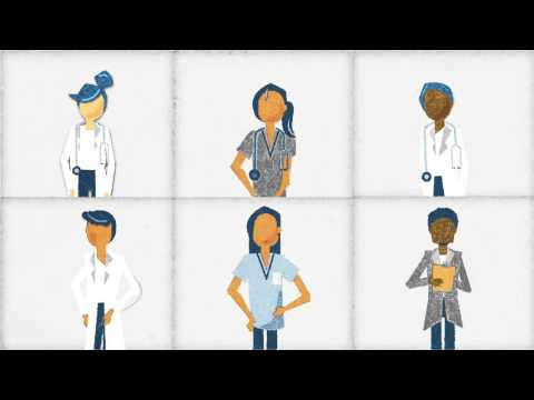 How NHSC and NURSE Corps Programs Can Help Sites Recruit