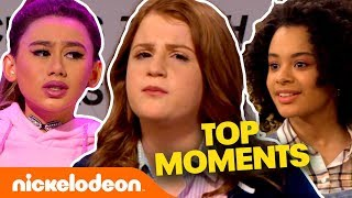 BEST Moments from Return of All That! 🙌 | Nick Video