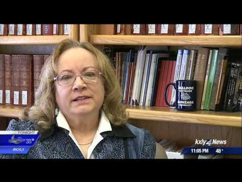 Библиотекарь развлекается видео фото 456-666