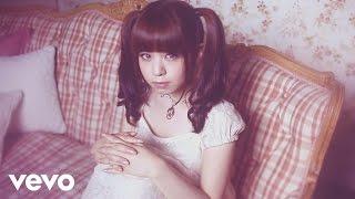 Gambar cover Luna Haruna - Startear