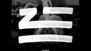 Gambar cover Zhu - Faded (Acapella)