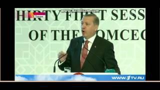 ИГИЛ РОССИЯ ТУРЦИЯ СИРИЯ 30 11 2015 ТУРКИ СБИЛИ САМОЛЕТ РОССИИ В СИРИИ ЧАСТЬ 3