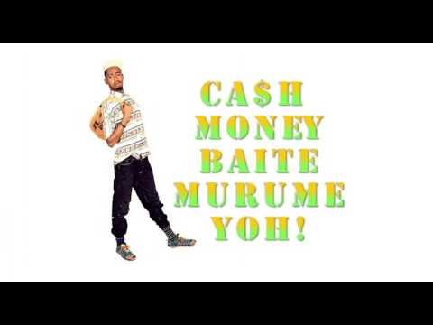 Cas Money Baite Murume Yoh!     Jasper Murume (MP3)
