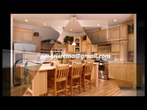 20 20 cad program kitchen design. 20 20 kitchen design gallery 20