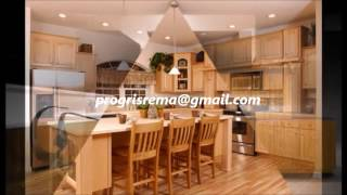 2020 kitchen design v9 crack. 20 Kitchen Design V10 5 FULL Cracked  2020 11 8 2017 Full Options CRACK CUSTOM