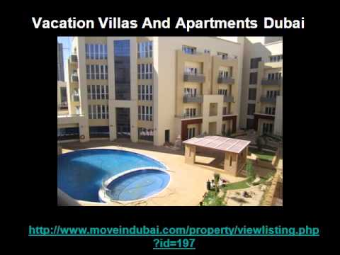 Apartments For Rent in Dubai Commercial and Residential property in Dubai