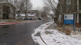 Police want substation in Colorado apartment complex where meth use is widespread