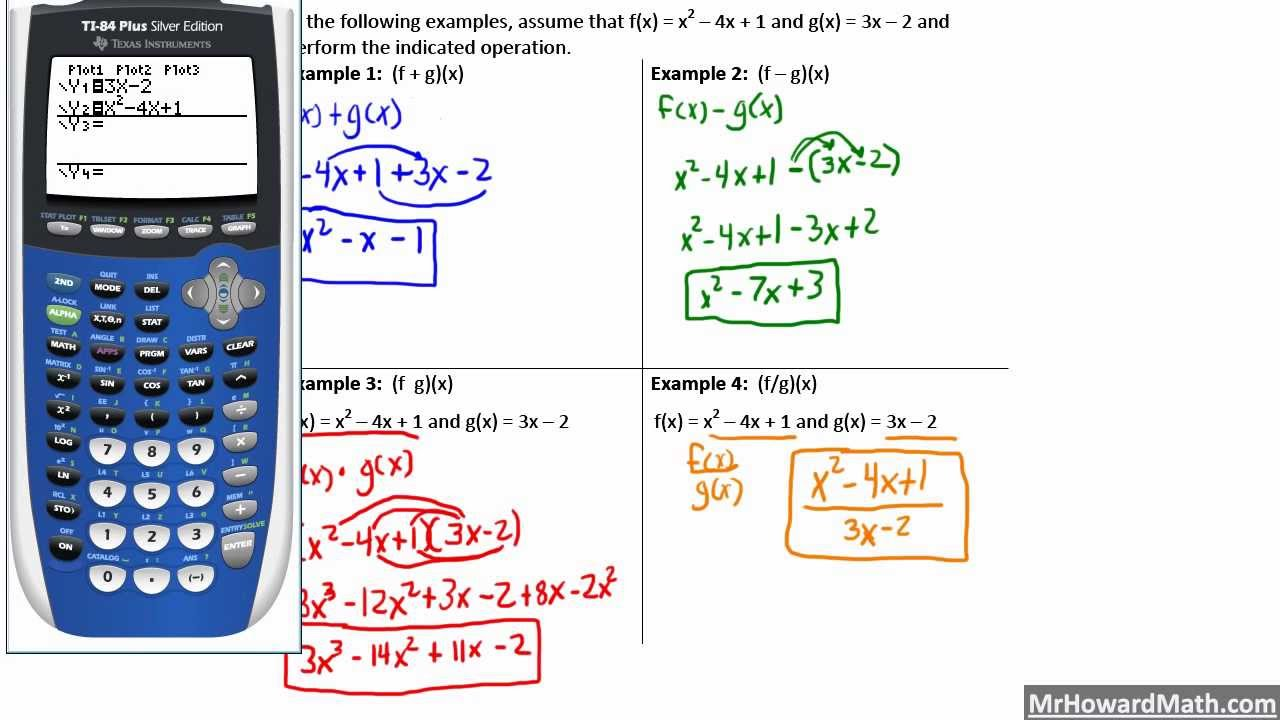 Graphing trig functions worksheet 3 phase shift answers key