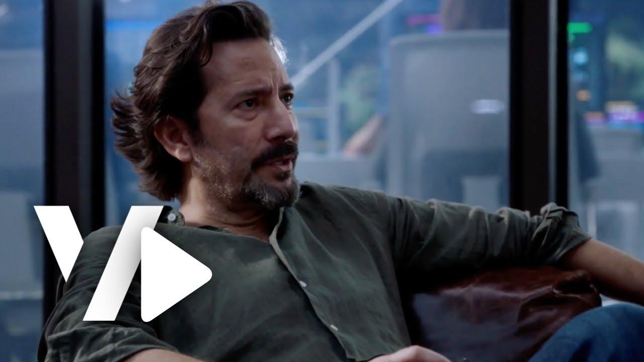Download MACGYVER Season 5 Episode 7 Official Clip 3