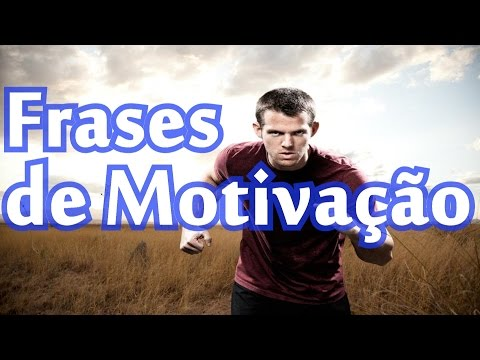 Belas Frases De Motivação Youtube