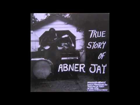 Abner Jay - Cleo