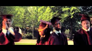 """Issa- """"Caps in the Air"""" ft. Jacquees (Dir. @BPaceProduction)"""