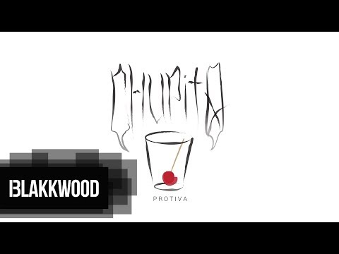 Protiva - Poizn 3 ft. PTK (prod. Schyzo)