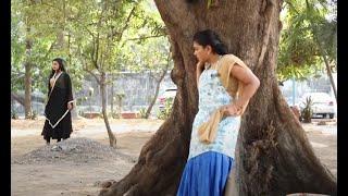 Sembarathi - Indian Tamil Story - Episode 145 - Zee Tamil TV Serial - Best Scene