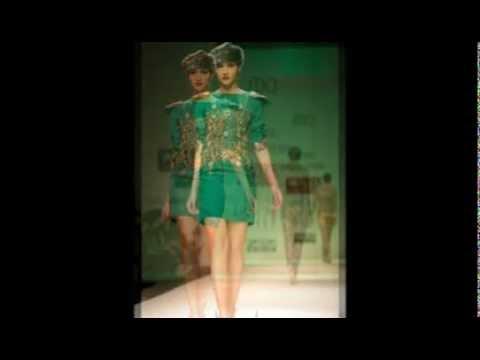 Charu Parashar Autumn Winter 2013 Wills Lifestyle India Fashion Week