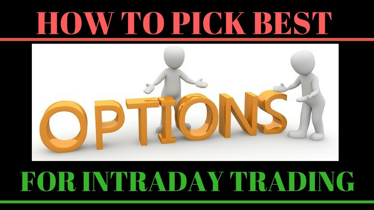 Nifty Option Trading Strategy   Low Risk Nifty Weekly Options Selling