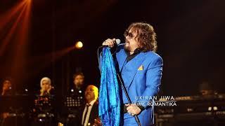 Download Ukiran Jiwa - Awie - Romantika
