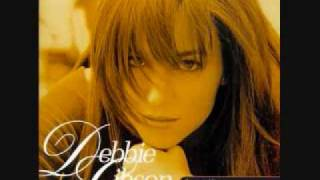 DEBBIE GIBSON: FOOLISH BEAT EXTENDED MIX