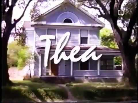 34 NEW S OF FALL TV 1993