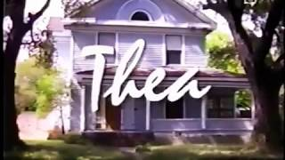 34 NEW SHOWS OF FALL TV 1993