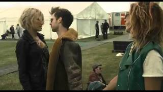"Video ""You Instead"" UK Trailer 2011- Luke Treadaway, Natalia Tena, Mathew Baynton download MP3, 3GP, MP4, WEBM, AVI, FLV September 2017"