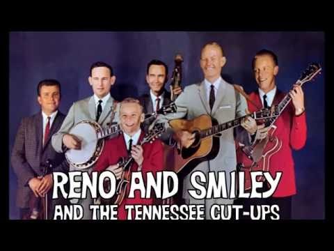 Reno And Smiley Live at Valley View Park 1964