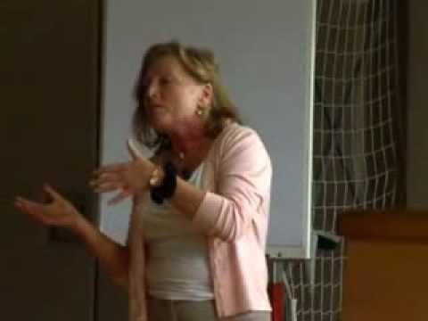 »Die Sprache des Körpers: Embodiment verstehen und nutzen« DVD 13