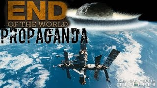 End Of The World in 100 Years! 🔚 What is Science Saying Now?