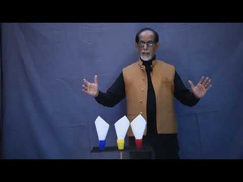 COLOR INTUITION by A K  Dutt