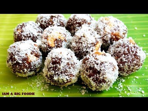 """today-make-""""calcium-balls""""-   calcium-rich-foods"""