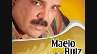 Maelo Ruiz - Entregate