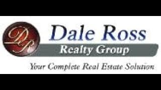 Houston Area Real Estate: Main Zip Codes for Homes in Katy TX