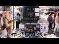 Chester Bennington Memorial Johannesburg South Africa 29 07 2017 mp3