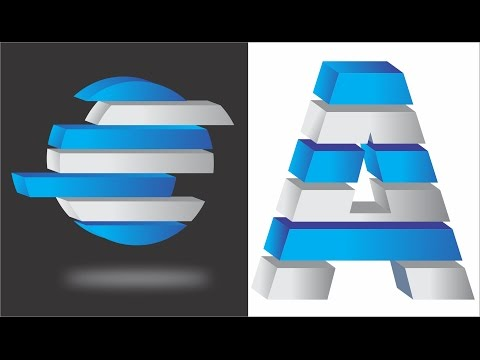 Best Logo Design Ideas 34