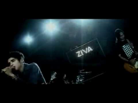 ZIVA - Tentangmu Kita