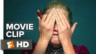 I, Tonya Movie Clip - Mirror (2017) | Movieclips Coming Soon