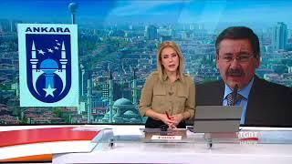 Günaydın Türkiye - 5 Ekim 2017