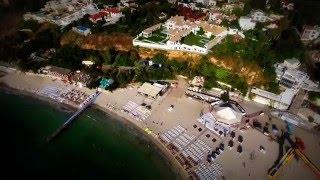 Одесса Аркадия 2015(, 2016-03-17T15:48:04.000Z)