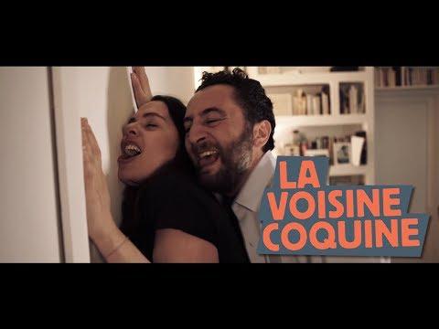Plan Cul à Rennes 35000 Avec Adrienne Connectée Sur Le Réseau Secret