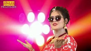 Rajsthani Dj Song 2017 - Dj वाला बाबू गणो शादी को चलदे रे - New Marwari Dj Song - Full Hd Video